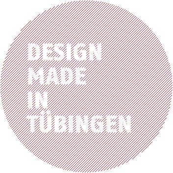 designmadeintuebingen-kreis