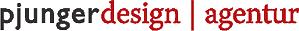 pjunger design | agentur