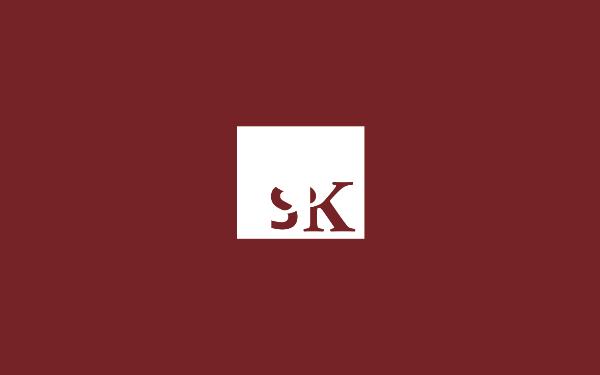 Logodesign Kammerchor