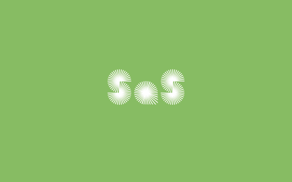 Logodesign SaS